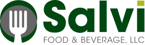 salvi-fb-logo